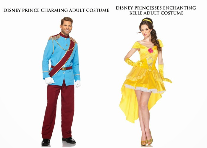 http://www.partybell.com/p-35173-disney-princesses-enchanting-belle-adult-costume.aspx