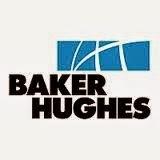 Baker Hughes Recruitment For Graduate Field Engineer BE,B.Tech,ME,M.Tech All india