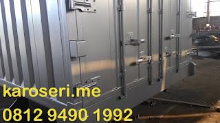 pintu-karoseri-box-model-kupu-kupu-2-daun