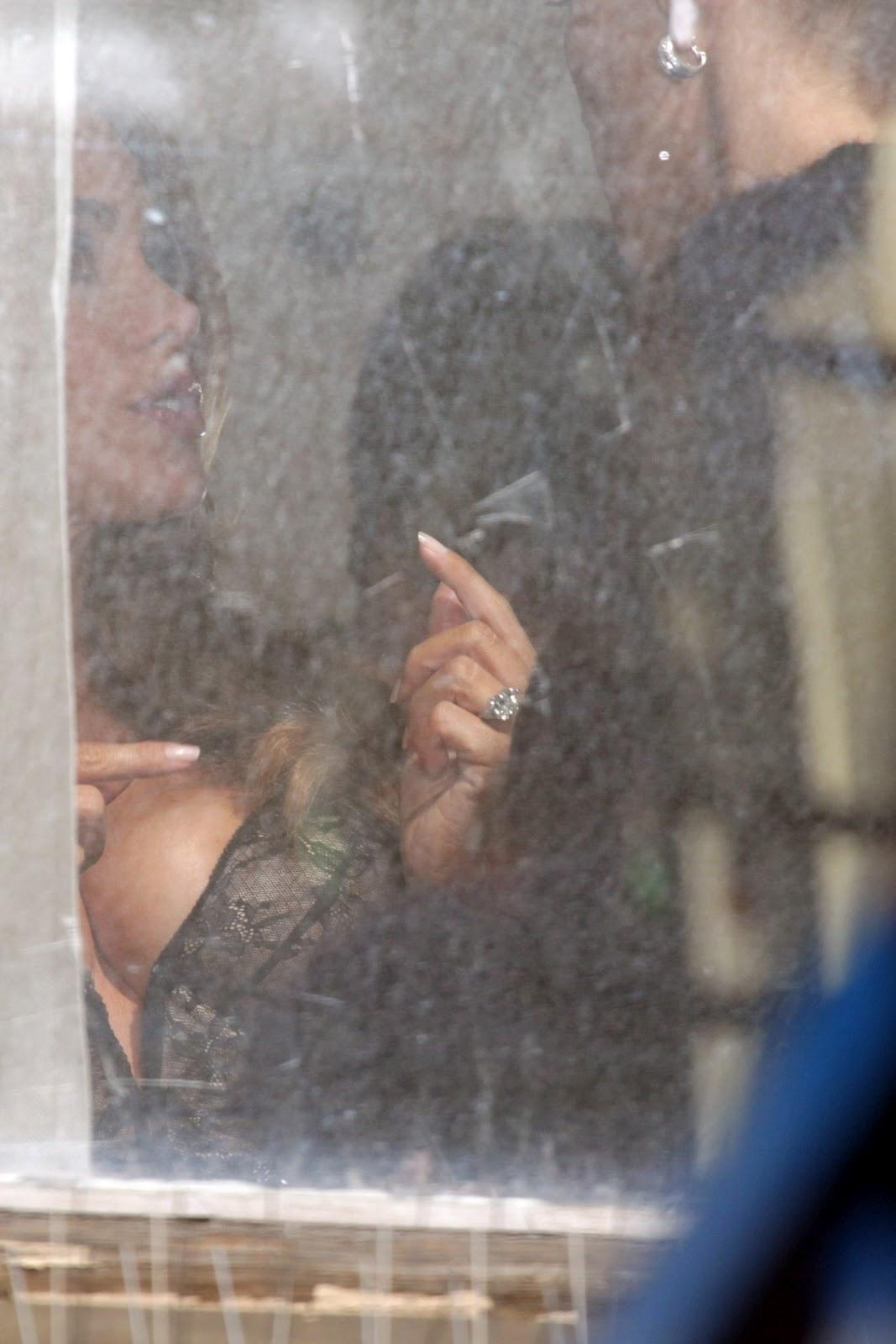 Hot Indian Actress Rare HQ Photos: Hottest Tamil Actress