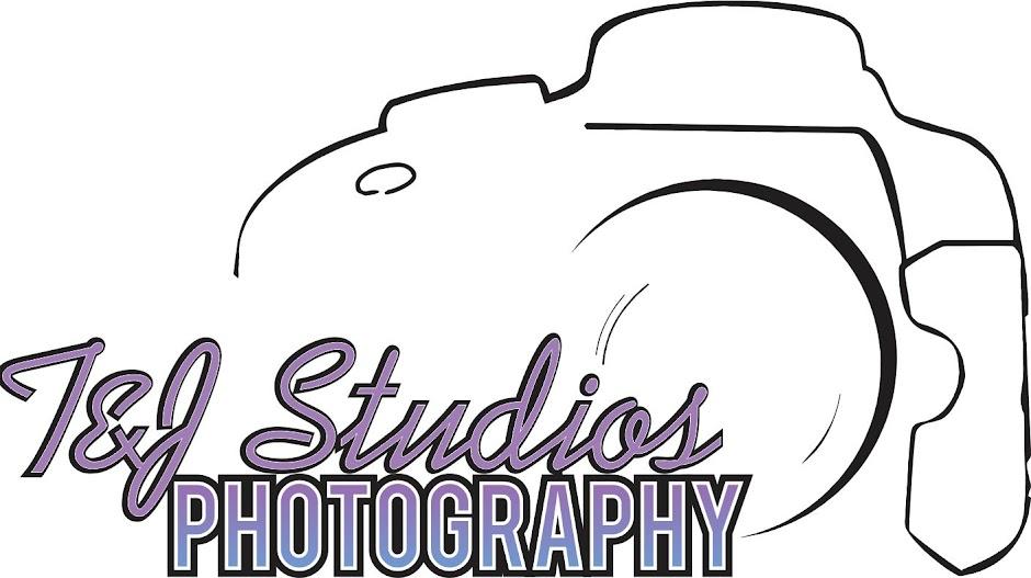 T & J Studios Photography