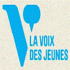 Voix des jeunes