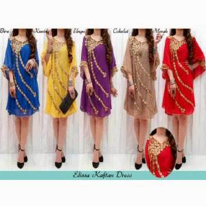 jual baju muslim wanita murah online