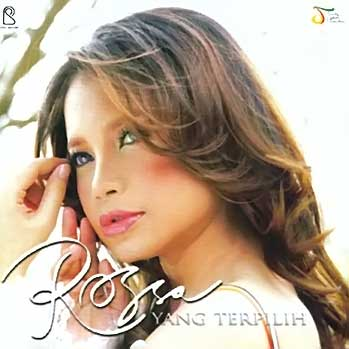 Free Download Lagu Rossa Full Album (Lengkap)