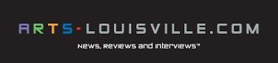Arts-Louisville.com
