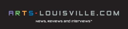 Arts-Louisville.com