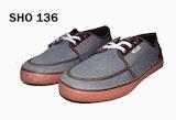 Sepatu Murah Keren – SHO 136