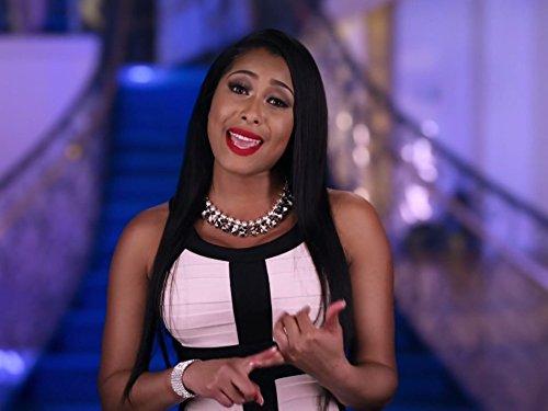Love and Hip Hop Atlanta - Season 7