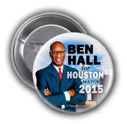 BEN HALL WANTS OUR VOTE ON TUESDAY, NOVEMBER 3, 2015