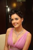 Kristina akheeva new glam pics-thumbnail-2