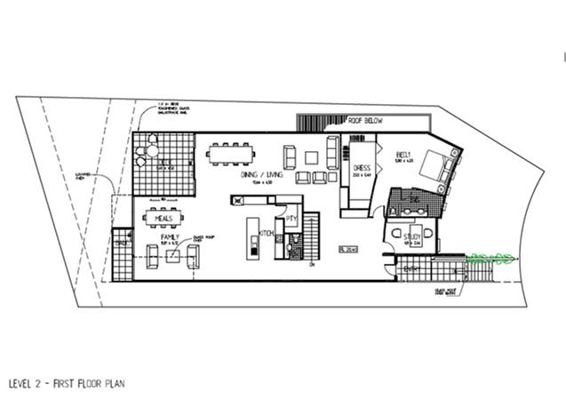 Home Design Architectur