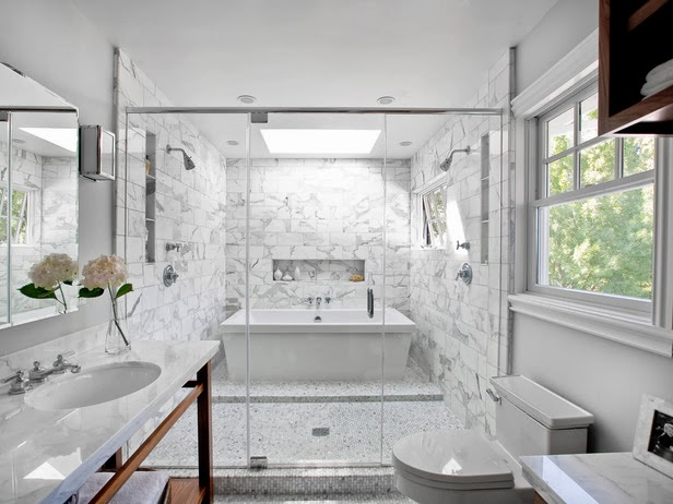 Bathroom remodeling ideas for seniors home decorating ideasbathroom interior design Bathroom design ideas for seniors