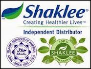 Shaklee Since 1956