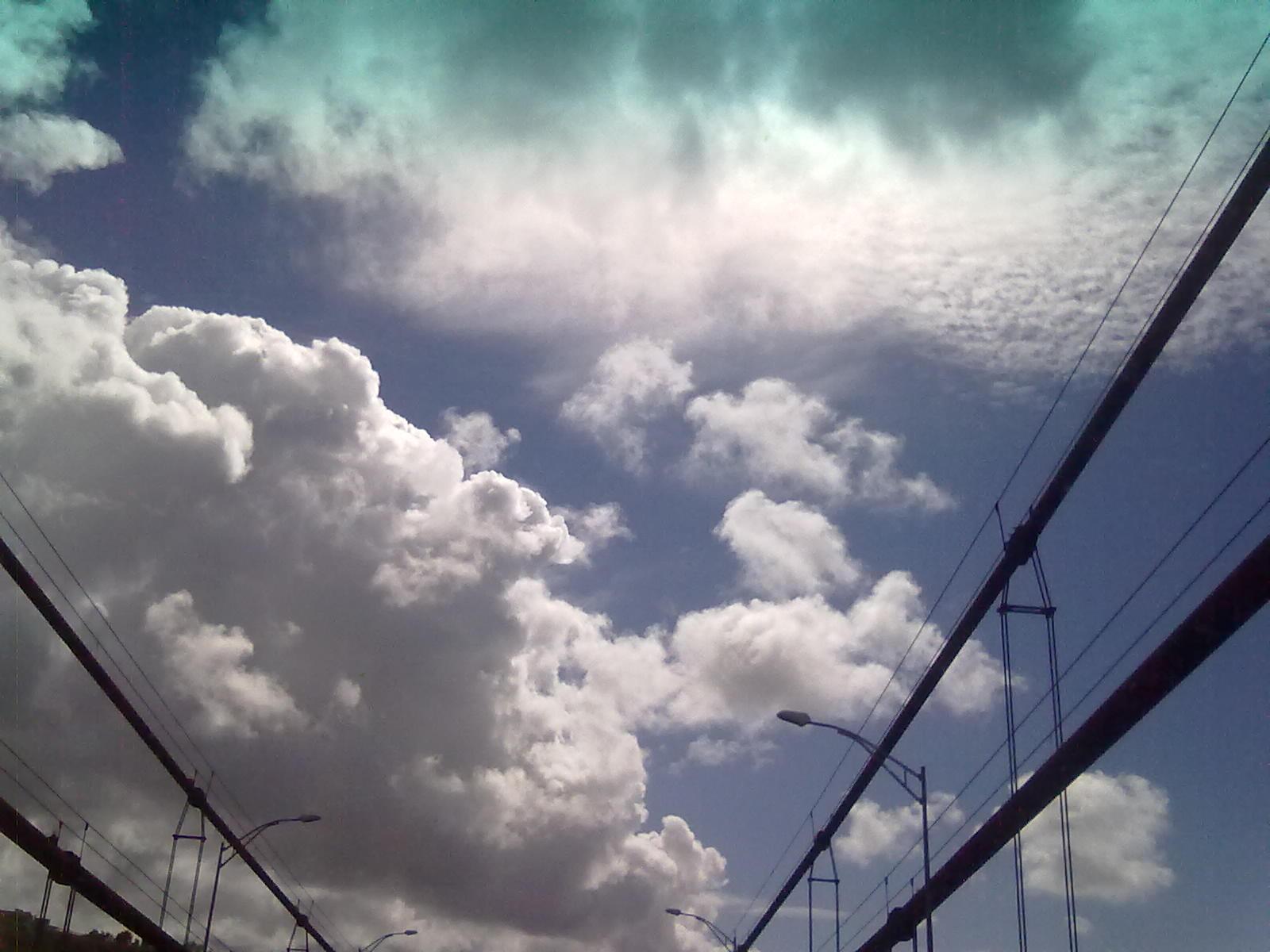 http://2.bp.blogspot.com/-WSq6yLAkICw/TjqcUzh-DRI/AAAAAAAAPHQ/z8kvL9S0rMs/s1600/168.jpg