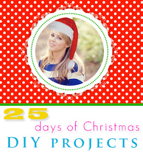 Diy, Do it yourself, Christmas, calendar, projects
