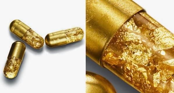 http://2.bp.blogspot.com/-WSrOcGmncdI/UrvhI3jVqEI/AAAAAAAADFE/mj1IvAIF2ks/s1600/gold-pills-poop-glitter.jpg