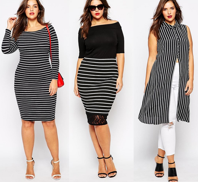 Plus Size Fashion Trends 2015 Also if you are looking for