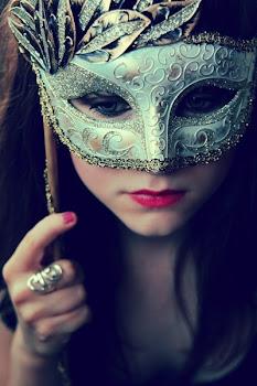 Fairytale Life