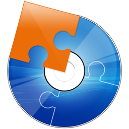 Advanced Installer 12.0 Full Free Version