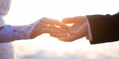 5 Cara Terbaik Menolak Lamaran Nikah