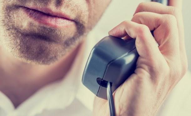 Cómo grabar llamadas telefónicas desde tu celular