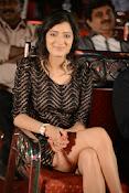 Richa Panai Glamorous Photos-thumbnail-17