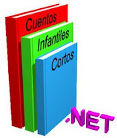 CUENTOS INFANTILES CORTOS