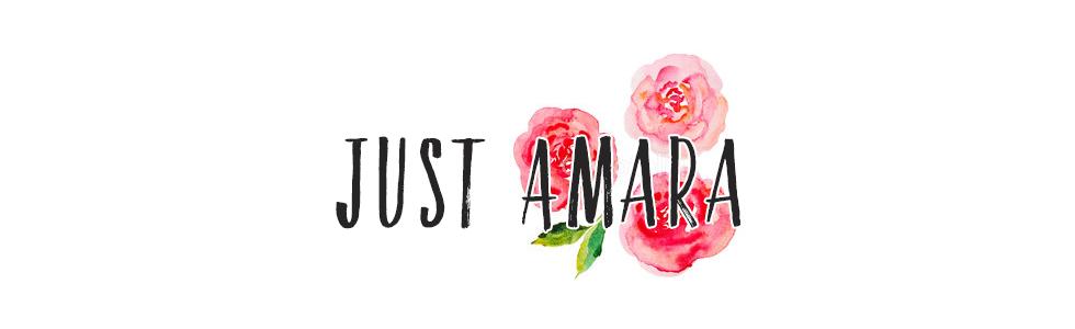 Just Amara