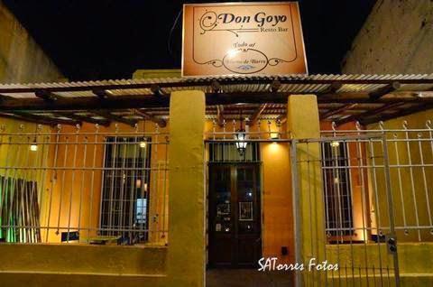 La esquina de orqu deo maidana un guapo latinoamericano for A rossi salon boca raton