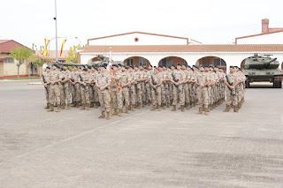 http://alvaromelendez.blogspot.com.es/2015/11/el-regimiento-castilla-en-mali.html