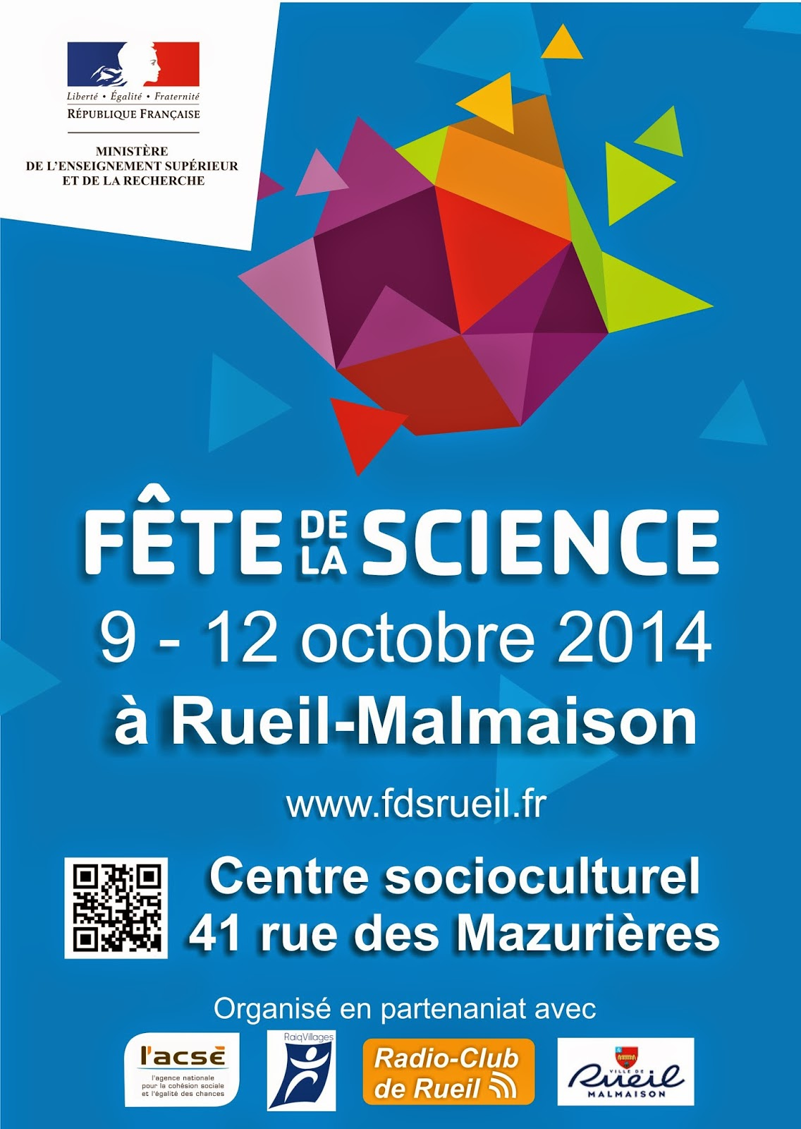 Physique chimie 2016 2017 2014 - Meteo rueil malmaison ...