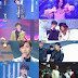 'Music Bank' year-end special