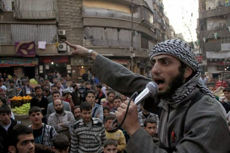 la-proxima-guerra-islamistas-radicales-en-guerra-contra-la-oposicion-siria