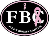 Breast cancer.org