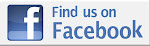 Посетете страницата ни във FACEBOOK