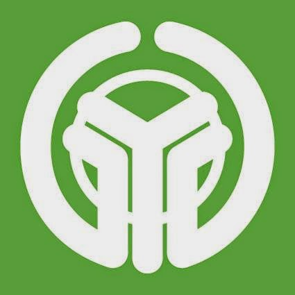 Παγκοσμιοι Νεοι Πρασινοι