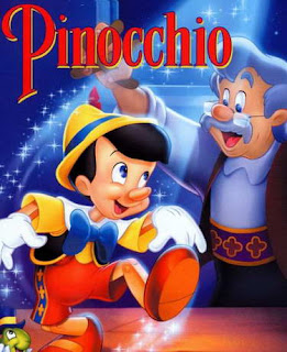 pinocchio free online book