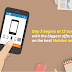 Flipkart Big Billion Days - List of Offers on Mobiles & Accessories