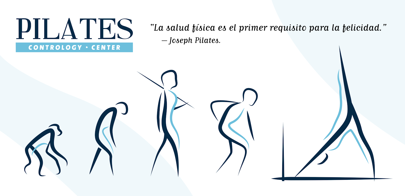 Pilates Contrology Center