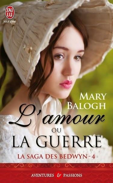 http://www.unbrindelecture.com/2014/06/la-sage-des-bedwyn-tome-4-lamour-ou-la.html