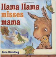 best baby bedtime books