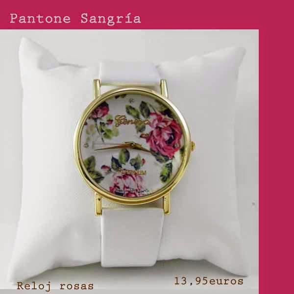 http://www.missbrumma.com/#!product/prd1/2370411101/reloj-rosas