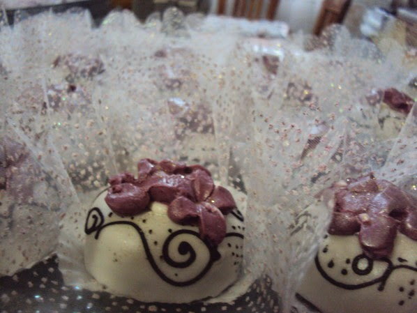 جديد حلويات جزائرية للعيد 2015 - حلويات العيد الجزائرية DSC03805.JPG