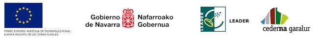 Cederna Garalur gestiona el PDR 2014-2020 en la Montaña de Navarra