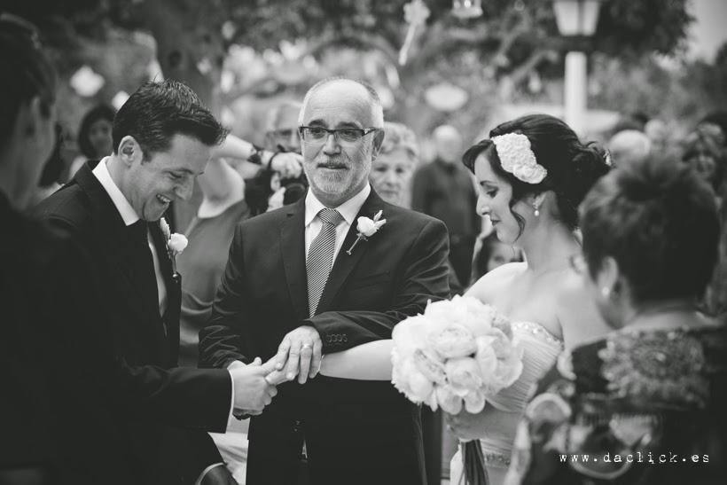 fotografo de bodas elche