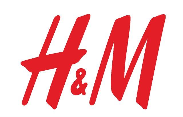 H&M_PREPARA_SU_LLEGADA_A_LANZAROTE_EN_2015_obeblog