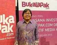 Kisah Sukses Para Pebisnis Online Muda Dari Indonesia Kisah Sukses Para Pebisnis Online Muda Dari Indonesia