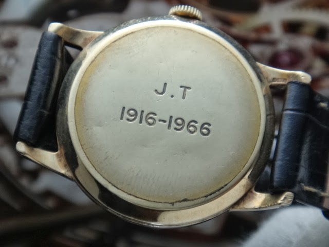 DSC00528.JPG