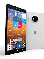 Microsoft Lumia 950 & 950 XL Price & Specification,windows 10 phones,unboxing Microsoft Lumia 950,Microsoft Lumia 950 review,Microsoft Lumia 950 hands on,Microsoft Lumia 950 XL unboxing,Microsoft Lumia 950 XL review,Microsoft Lumia 950 XL price,online,best windows phone,20 mp camera,best camera phone,lumia phones,Windows 10 Mobile,launching,3gb ram phone,windows phone,5.7 inch phone,Microsoft Lumia phones,camera review,hands on,unboxing