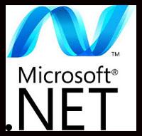 Cara menginstall Net FrameWork 3.5 Di Windows 8 Secara Offline